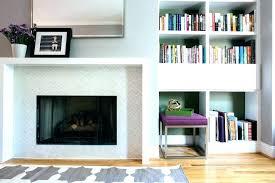 modern fireplace surround modern stone fireplace modern fireplace mantel ideas modern fireplace mantel kits modern modern