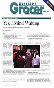 The Changing Times Newspaper Template In The Media Media Buzz On Line Publications That Have