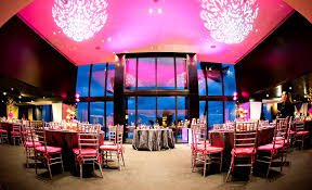 By Design Event Decor Gerilyn Gianna Event and Floral DesignPalm Beach Wedding and Event 60