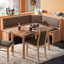 corner dining furniture. Dining Room: Traditional Corner Bench Table Set Foter At From Enthralling Furniture O