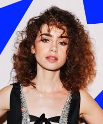 these 80s hair trends are back it s weird