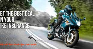 understand motorcycle insurance motorcycle insurance quote kang otomotif automotive training