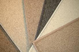 area rug binding calgary designs
