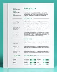 premade resumes free resume template by premade templates microsoft word mmventures co