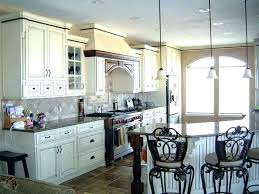 kitchen kitchen track lighting vaulted ceiling. Kitchen Track Lighting Vaulted Ceiling Ideas For And Dining Recessed G