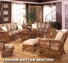 when you with us you receive the kind of service you expect and really need when ordering high end custom built furniture dont leave these important