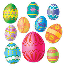easter egg cut out. Contemporary Easter Easter Egg Cutouts  Intended Cut Out E
