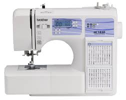 The Best Sewing Machine For Quilting &  Adamdwight.com