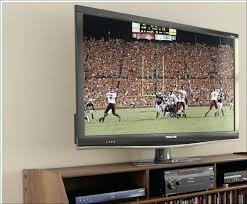 tv wall mount swivel target ideas diy tv wall mount bracket target