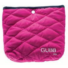 gubb usa cosmetic travel pouch