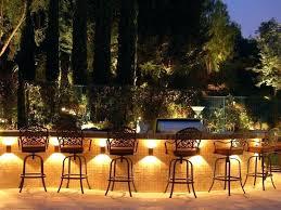outdoor lighting ideas for backyard. Backyard Lighting Ideas Outdoor For Summer Gardens To Make You Proud Patio S