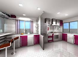 For Kitchen Paint Colors Kitchen Paint Color 2015 Nyoke House Design