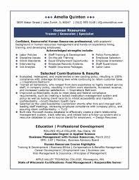 Resume How To Include Language Skills In Resume Resume Leadership