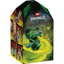 Đồ chơi LEGO NINJAGO - Lốc Xoáy Chiến Thần Của Lloyd - Mã SP 70687 giảm chỉ  còn 328,060 đ   Lego ninjago, Lego, Đồ chơi