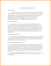 11 Writing A Recommendation Letter For Graduate School Appeal Letter