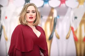 Can you name the songs that made the top 10 on billboard's hot 100 in 2009? Adele S Biggest Hot 100 Hits Billboard