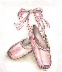 ballet shoes. buy your ballet weathered frame art by reesa here. liven up child\u0027s room with a wonderful piece of art. each artwork is an original design shoes o