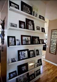 photo wall shelf the lovenerds on wall art shelf with wall art shelves archives ilevel