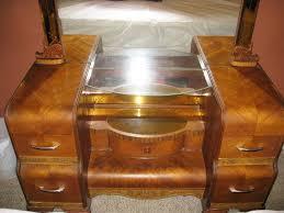 antique art deco bedroom furniture. Amazing Antique Bedroom Furniture 1930 Pierpointsprings In Art Deco