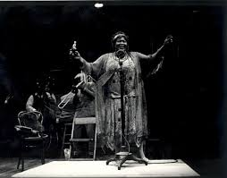 Who Was Ma Rainey, and How Did She Inspire Bessie Smith? | Read | The Take