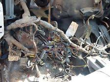 7 3 engine wiring harness in automotive ebay 94 F350 Powerstroke at Wire Harness For 95 F350