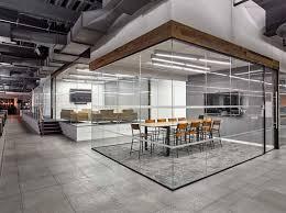 office ideas design. the bloc office by foz design snapshots ideas i