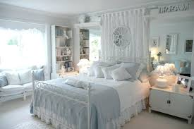 decor ideas bedroom. Shabby Chic Decorating Ideas By Bedroom Modern Home Decor Inspiration