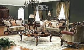 luxury living room furniture. Luxurious Living Room Furniture Luxury Collections Fine Bedroom Dining And .