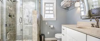 bathroom remodeling contractor. Professional Bathroom Remodeling Services In Summerville And Mt Pleasant SC Contractor