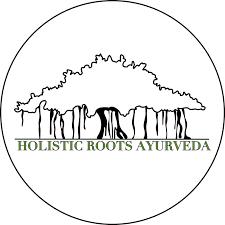 History Of Ayurveda Holistic Roots Ayurveda