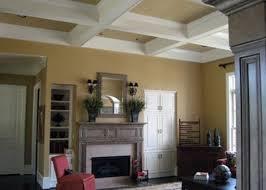 residential interior painting services residential painting gallery home interior painting ideas las vegas