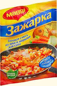 Значение правильного питания Рефераты km ru Правильное питание Реферат Читать текст оnline bibliofond ru