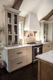 Raw Wood Kitchen Cabinets 17 Best Images About Kitchens On Pinterest Stove Marbles And