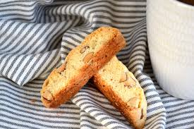 American Test Kitchen Free Kk Test Kitchen Almond Biscotti