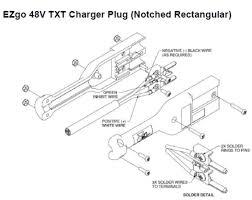 schumacher se 4020 wiring diagram facbooik com Schumacher Battery Charger Wiring Diagram lester battery charger wiring diagram facbooik schumacher battery charger wiring schematic