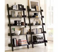 home office bookshelf ideas. Bookshelf Ideas Home Office Inspiring Pictures Unique Bookshelves Stylish And Peaceful 22 On Design