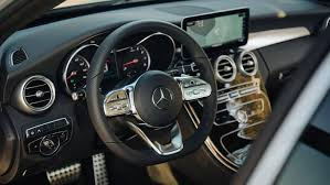If the batteries in your mercedes benz smartkey are depleted, you cannot use the smartkey to get in the car or start it. How To Change The Battery In Your Mercedes Benz Key Kareem Auto Sales Inc