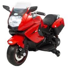 <b>Детский электромотоцикл Barty BMW</b> K1200GT M001AA (XMX316)