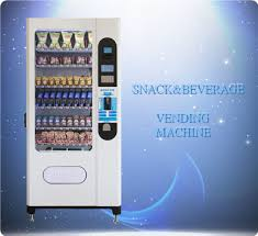 Cheapest Vending Machines Cool China 48 New Cheapest Economic ChipsFoodBeverageDrinkSnack
