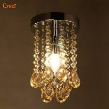 small chandeliers for bathroom luxury mini font crystal chandelier lighting fixture with cream iron under ball lights black wall contemporary light fixtures