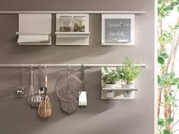 kitchen wall decor ideas marvelous kitchen wall decoration ideas