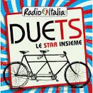 Radio Italia Duets: Le Star Inseeme