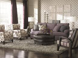 Upholstered Living Room Chairs Living Room Best Custom Living Room Furniture Amish Living Room