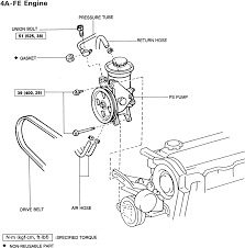 ford e 350 fuse box on ford images free download wiring diagrams 2006 E350 Fuse Box Diagram ford e 350 fuse box 35 1995 ford e350 fuse box diagram ford f 750 fuse box 2006 ford e350 fuse box diagram