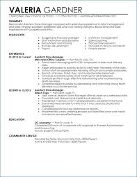 Livecareer Resume Builder New Live Career Resume Builder Unique Live Career Resume Builder