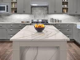 quartz inspiration tithof tile marble attractive or countertops regarding 18