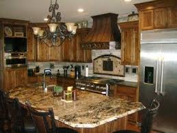 tuscan kitchen design photos. tuscan kitchen - mediterranean louisville details designs and cabinets design photos s