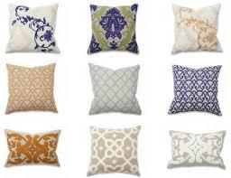 villa home pillows. Fine Pillows You Can Never Have Enough Decorative Pillows Intended Villa Home Pillows O