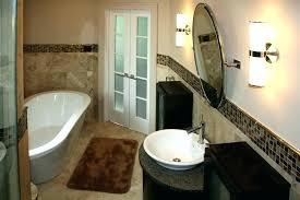 bathroom kitchen cabinets studio floating vanity wood contemporary