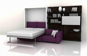 multi use furniture. Multi Use Furniture Adorable Functional Property For Small Spaces Transforming Bed Be A Cozy Purple Sofa